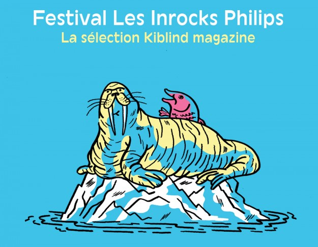 Inrocks Philips 2015