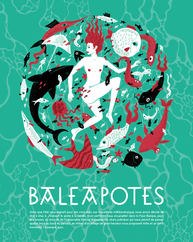 baleapop1